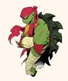 Ninja Turtles 2014, Ninja Turtles Movie, Ninja Turtles Art, Teenage Mutant Ninja Turtles, Tortugas Ninja Leonardo, We Bare Bears Human, Lego Dragon, Leonardo Tmnt, Sketch Inspiration