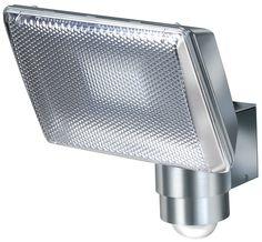 #Strahler #Brennenstuhl #1173350   Brennenstuhl 1173350 Außenbeleuchtung  Wand LED Weiß Metallisch Aluminium     Hier klicken, um weiterzulesen.