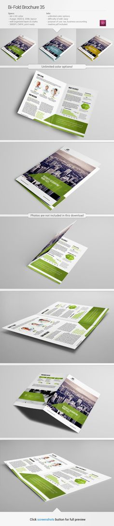 Income Tax Flyer Template | Flyer template, Edit text and Template