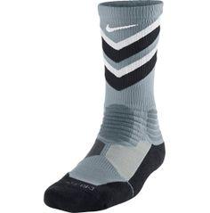 Nike Hyperelite Chase Crew Basketball Socks - Dick's Sporting Goods