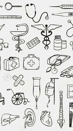 Ideas Medical Careers Fields Medicine Ideas Medical Careers Fields MedicineYou can find Medical wallpaper and more on our Id.