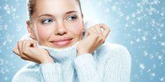 Bilancia: regali di Natale beauty -cosmopolitan.it