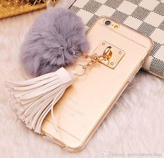 9126719aded Buy Cell Phones, Cell Phone Cases, Mobile Phone Cases, Iphone Cases, Luxury  Girl, 6s Plus Case, Metal Buckles, Phone Accessories, Shells