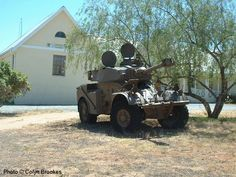 Army Vehicles, Armored Vehicles, Once Were Warriors, Army Day, Defence Force, Tactical Survival, Boat Design, Military Equipment, Monster Trucks