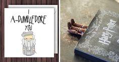 15+ Harry Potter Gift Ideas For True Potterheads | Bored Panda