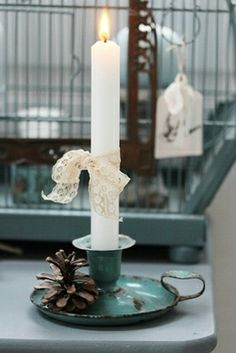 The Candlestick on We Heart It http://weheartit.com/entry/93371218/via/kendra_day_crockett