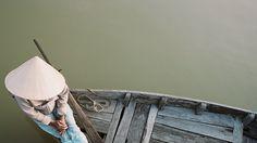 ベトナムツアーガイド-ナショナルジオグラフィック写真の壁紙 - 1920x1080 壁紙ダウンロード