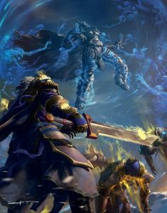 48 Best Frostmourne Hungers Images In 2019 Arthas Menethil Lich