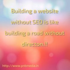 Rank your website with Seo Strategy..