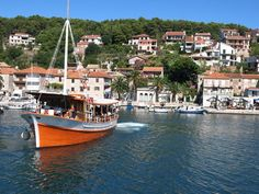 Each country has its own set of customs. LearnCroatia do's and don'ts before you go.