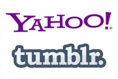 Yahoo negocia parceria e até mesmo a compra da plataforma Tumblr, diz site