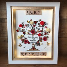 40th Wedding Anniversary Gift.14 Best Wedding Anniversary Words Images Wedding Wishes Messages