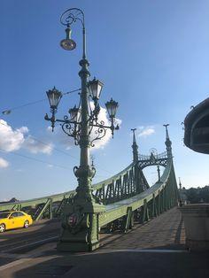 Beautiful Budapest  #traveltimes #travelbudapest #placetovisit #budapest #beautifulplacetovisit #budapestparliamentbuilding #budapestparliament #Aphotography