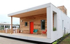 My future beach house in Asia, Peru