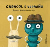 pt - Caracol e Lagarta Spanish Class, Teaching Spanish, Diy Cristals, School Murals, Bilingual Education, Chenille, Classroom Fun, Native American Art, Book Cover Design