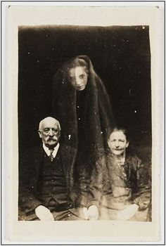 OMG We need to print some of these creepy pics and frame them. OR photoshop... ok finishing that thought in my head.
