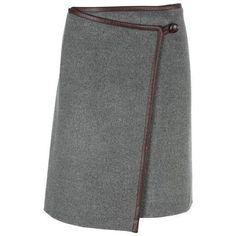 Tweed, Pencil Skirt Outfits, Autumn Street Style, Kimono Fashion, Apparel Design, Timeless Fashion, Womens Fashion, Skirts, Mid Length