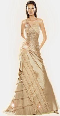 Гребенче Кристали Модел Double Белгийски кристали First Class - - Бижута с Кристали Сваровски