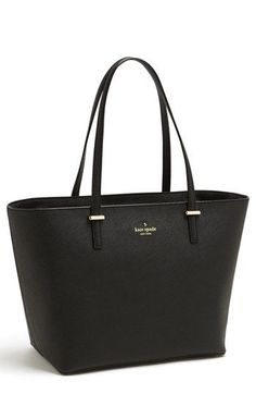 kate spade new york 'small cedar street harmony' tote available at #Nordstrom $268