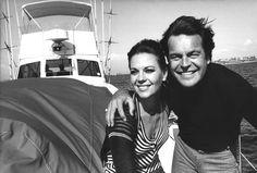 Natalie-Wood-and-Robert-Wagner.jpg 1.024×692 Pixel