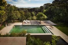 Image result for natural pools