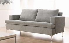 Penta Sofa