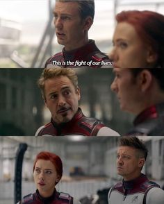 Marvel endgame will be coming soon Marvel Memes, Marvel Avengers, Marvel Comics, Avengers Quotes, Avengers Imagines, Avengers Pictures, Avengers Cast, Dc Movies, Jeremy Renner