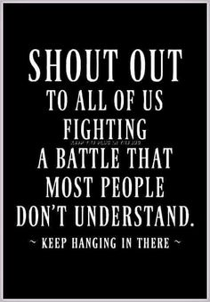 RSD/CRPS Shout out to all of the grave chronic pain/illness warriors out there ❤❤ Chronic Migraines, Chronic Fatigue, Rheumatoid Arthritis, Crps, Invisible Illness, Thats The Way, Autoimmune Disease, True Quotes, Qoutes