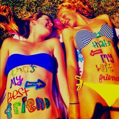 Best friend picture<3