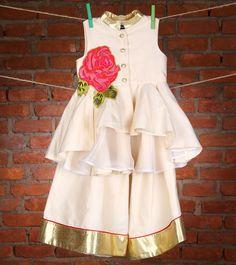 Die 36 besten Bilder von Anarkali for Girls   Kids ethnic wear, Kids ... 22d2b6dc88