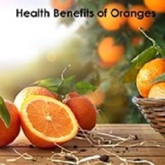 22 Health Benefits of Eating Oranges. Benefits of eating oranges. High in #Vitamin C. Oranges are an excellent source of vitamin C. Healthy immune system. Prevents skin damage. Keeps blood pressure under check. Lowers cholesterol. Controls blood sugar level. Lowers the risk of cancer. Popular Food, Popular Recipes, Healthy Life, Healthy Living, Kinds Of Diseases, Dna Repair, Citrus Juice, Cardiovascular Disease, Lower Cholesterol
