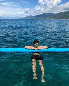 Boys Wallpaper, Galaxy Wallpaper, Donny Pangilinan Wallpaper, My Future Boyfriend, Bikini Outfits, Wallpaper Iphone Disney, Filipina, Olympians, Percy Jackson