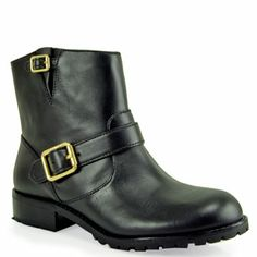 Marc by Marc Jacobs - 636252 - Classic Moto Boot Ojalá