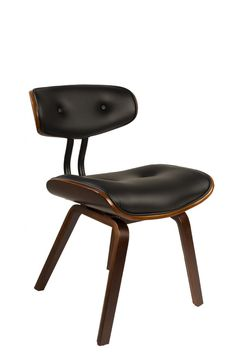 Blackwood chair - Dutchbone