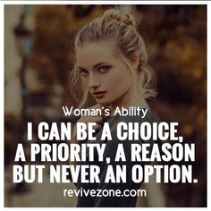 Ideas quotes girl attitude strong women for 2019 Bossy Quotes, Babe Quotes, Badass Quotes, Self Love Quotes, Queen Quotes, Girl Quotes, Words Quotes, Funny Quotes, Sayings