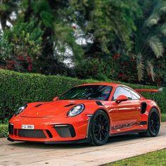 Porsche Sports Car, Porsche Cars, Porsche 911 Gt3, Caballero Andante, Lamborghini, Ferrari 458, Aston Martin, Audi, Street Racing Cars