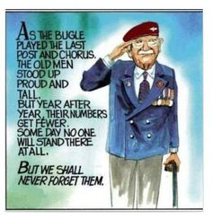 Lest We Forget, Never Forget, Remembrance Day Art, Armistice Day, Flanders Field, Canadian History, Canadian Army, British Army, American History