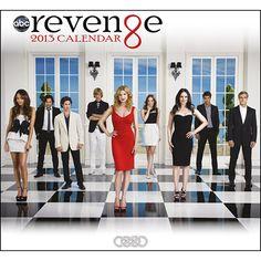"""diffusera """"Revenge"""" avec Emily VanCamp et Madeleine Stowe Serie Revenge, Revenge Cast, Revenge Season 2, Revenge Tv Show, Best Tv Shows, New Shows, Favorite Tv Shows, Movies And Tv Shows, Favorite Things"""
