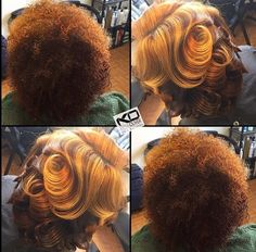 There are a number of different factors involved in losing your hair. Pressed Natural Hair, Curly Hair Styles, Natural Hair Styles, Hair Laid, Love Hair, Gorgeous Hair, Weave Hairstyles, Mixed Hairstyles, Beautiful Hairstyles