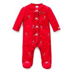 2555c24c1a Adorable Holiday Pajamas for Kids - Savvy Sassy Moms