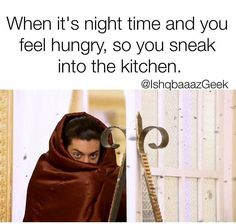 Indian people filled with humor and these funny desi memes show it clearly. Most Hilarious Memes, Funny Fun Facts, Funny School Memes, Some Funny Jokes, Funny Memes, Funny Qoutes, Sarcastic Quotes, Psychology Fun Facts, My Diary Quotes