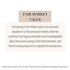 Transaction Coordinator, Getting Into Real Estate, Market Value, Property Management, Real Estate Marketing, Social Media, Las Vegas, Last Vegas, Social Networks