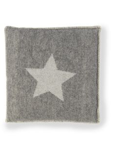 Starry Cushion - Home Textiles