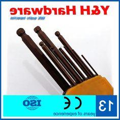 26.30$  Buy now - https://alitems.com/g/1e8d114494b01f4c715516525dc3e8/?i=5&ulp=https%3A%2F%2Fwww.aliexpress.com%2Fitem%2FNew-arrivals-metric-standard-9-pcs-S2-alloy-steel-180mm-length-chave-allen-clef-allen-hex%2F32363321888.html - New arrivals! metric standard 9 pcs S2 alloy steel 180mm length chave allen clef allen hex allen key set 26.30$
