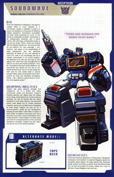 32_DW_-_TF_MTMtE_vol-6_Soundwave.jpg (995×1544)
