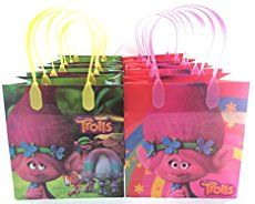 Get on the latest party trend and host a fun and colorful birthday with these 20 Terrific Trolls Party Ideas that everyone will be talking about.