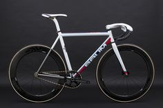 Limited - Baum Racing Martini, Corretto Track | Flickr - Photo Sharing!