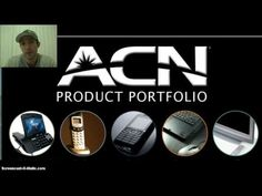 How To Market ACN   ACN Success - http://simplemlmsponsoring.com/what-is-acn/how-to-market-acn-acn-success/