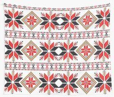 Boho Home Wall Tapestries. Feel Good Fashion & Living® by Marijke Verkerk Design. www.marijkeverkerkdesign.nl