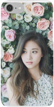 TZUYU ♥ Real Name : Chou Tzu Yu ♥ Birthplace : Tainan, Taiwan ♥ Birthday : June 1999 ♥ Height : 170 cm ♥ Occupation : Singer (member ot Twice)